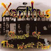 Xanthus west pier
