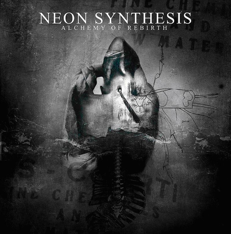 Neon synthesis