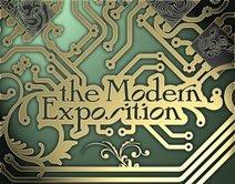 Modernexposition