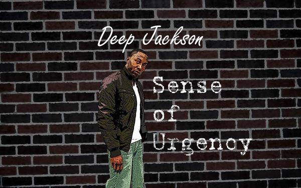 Deepjackson