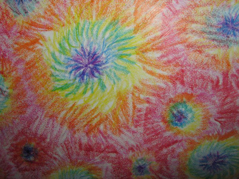 ART 2010 005
