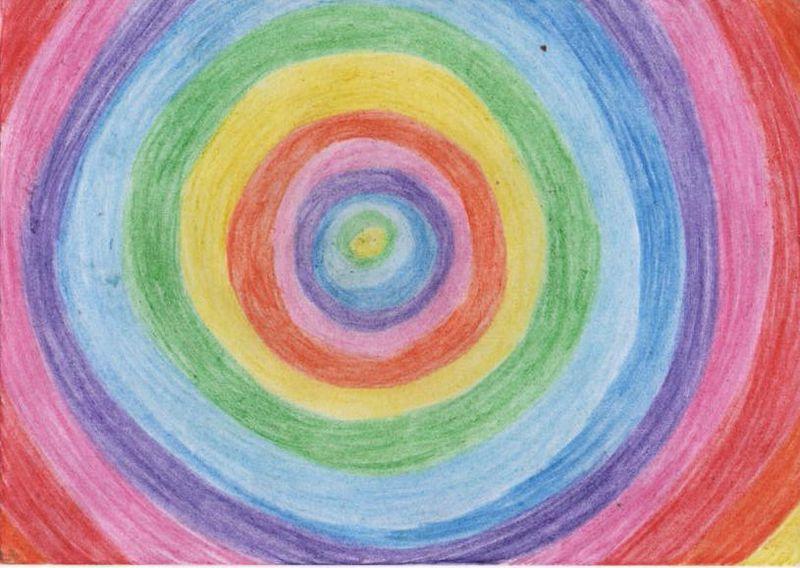 Circular tour