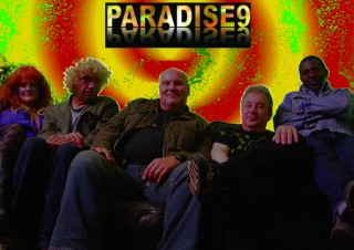 Paradise%209[1]
