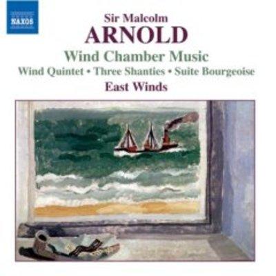 Arnold_wind