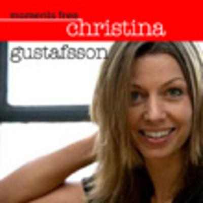 Gustaffson