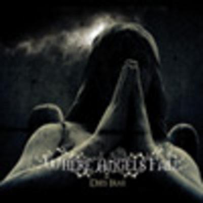 Album_diesirae1
