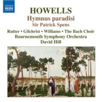 Howells_hymnus