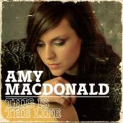 Amy_macdonald