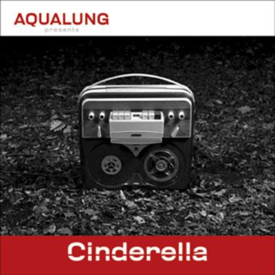 Cinderella3001