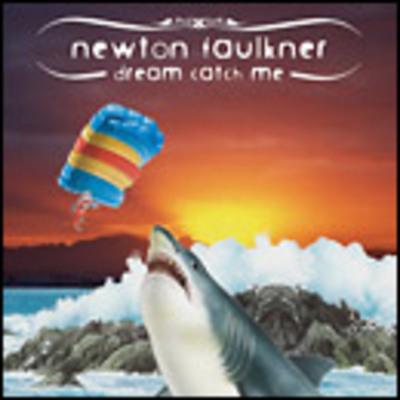 Newton_faulkner
