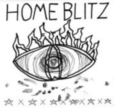Homeblitz
