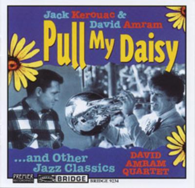 Pull_my_daisy