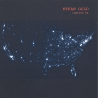 Ethan_gold_ep