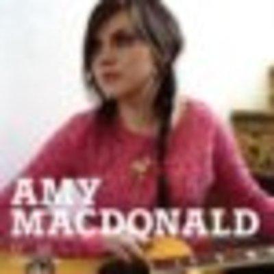 La_amy_macdonald
