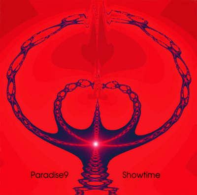 P9_showtime