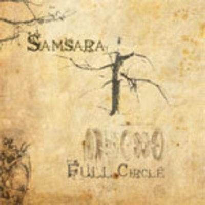 Samsaracdcover1