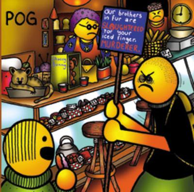 Pog_bunshop1