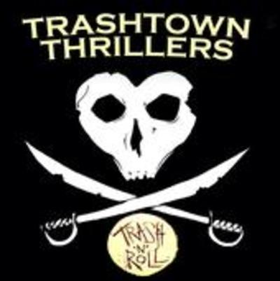 Thrashtown_thrillers