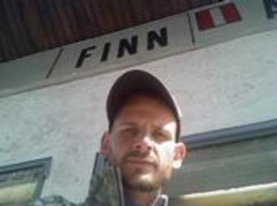 Mr_finn