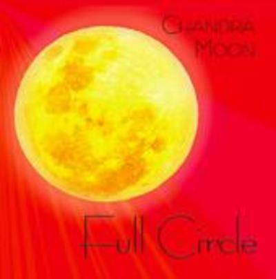Chandra_moon_full_circle