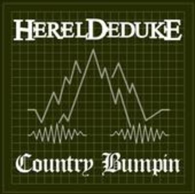 Hereldeduke