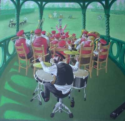 Brassbandtr_2