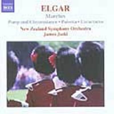 Elgar1