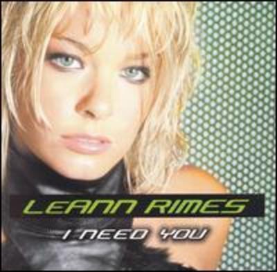 Leann_rimes_need_you_1