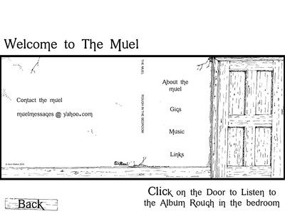 The_muel_door1