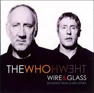 Thewhowireglass3651581
